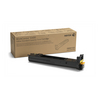 WorkCentre 6400 Standard Capacity Yellow Toner Cartridge