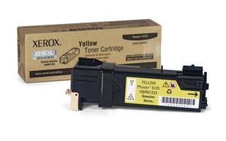 Xerox 106R01333