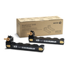 WorkCentre 6400 Waste Cartridge (2-Pack)