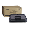 Phaser 3600 High Capacity Black Toner Cartridge