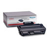 Phaser 3250 Standard Capacity Black Toner Cartridge