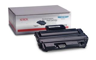 Xerox 106R01373