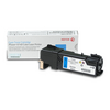 Phaser 6140 Cyan Toner Cartridge