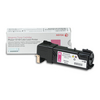 Phaser 6140 Magenta Toner Cartridge