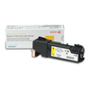 Phaser 6140 Yellow Toner Cartridge