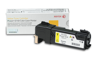 Xerox 106R01479