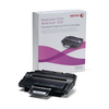 WorkCentre 3210/3220 Standard Capacity Black Toner Cartridge