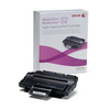 WorkCentre 3210/3220 High Capacity Black Toner Cartridge