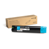 Phaser 6700 Standard Capacity Cyan Toner Cartridge