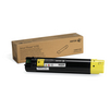 Phaser 6700 Standard Capacity Yellow Toner Cartridge