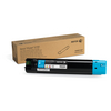 Phaser 6700 High Capacity Cyan Toner Cartridge