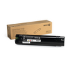 Phaser 6700 High Capacity Black Toner Cartridge
