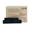 WorkCentre 3550 Standard Capacity Black Toner Cartridge