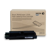 WorkCentre 3550 High Capacity Black Toner Cartridge