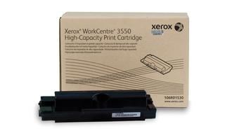 Xerox 106R01530