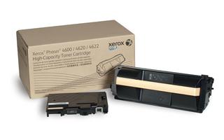 Xerox 106R01535