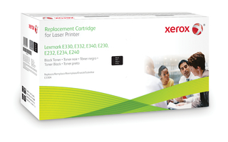 Xerox 106R01549