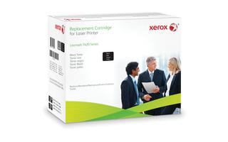 Xerox 106R01554