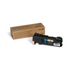 Phaser 6500/WorkCentre 6505 High Capacity Cyan Toner Cartridge