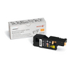 Phaser 6010/WorkCentre 6015 Yellow Toner Cartridge