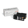 Phaser 6010/WorkCentre 6015 Black Toner Cartridge
