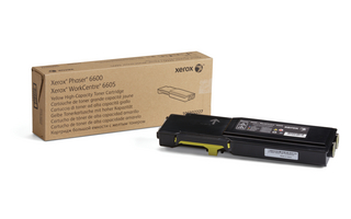 Xerox 106R02227