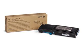 Xerox 106R02249