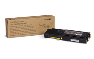 Xerox 106R02251