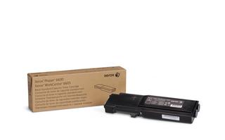 Xerox 106R02252