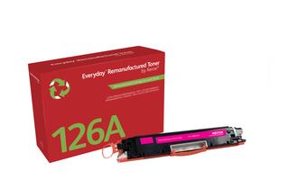 Xerox 106R02260