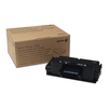 Phaser 3320 Standard Capacity Black Toner Cartridge