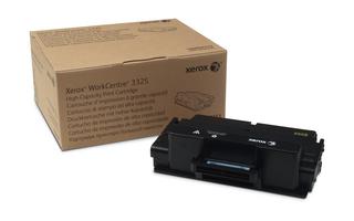 Xerox 106R02313