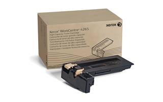 Xerox 106R02735
