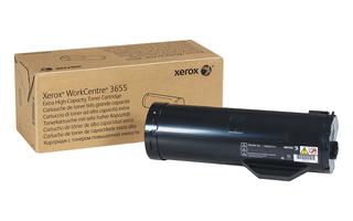 Xerox 106R02741