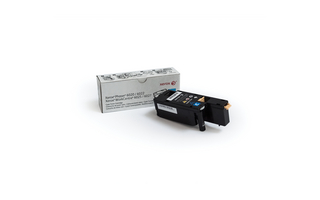 Xerox 106R02760