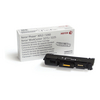 Phaser 3260/WorkCentre 3215/3225 Standard Capacity Black Toner Cartridge