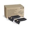 WorkCentre 4265 Extra High Capacity Black Toner Cartridge