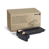 WorkCentre 4265 Standard Capacity Black Toner Cartridge