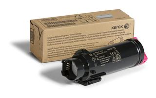 Phaser 6510/WorkCentre 6515 Magenta Standard Capacity Toner Cartridge