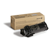 Phaser 6510/WorkCentre 6515 Black Standard Capacity Toner Cartridge