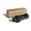 Phaser 6510/WorkCentre 6515 Cyan High Capacity Toner Cartridge