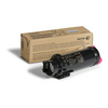 Phaser 6510/WorkCentre 6515 Magenta High Capacity Toner Cartridge