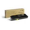VersaLink C400/C405 Yellow Standard Capacity Toner Cartridge
