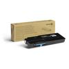 VersaLink C400/C405 Cyan Standard Capacity Toner Cartridge