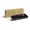 VersaLink C400/C405 Magenta Standard Capacity Toner Cartridge