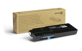 Xerox 106R03510