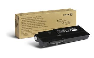 VersaLink C400/C405 Black High Capacity Toner Cartridge