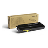 VersaLink C400/C405 Yellow High Capacity Toner Cartridge