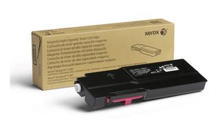Xerox 106R03519