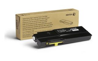Xerox 106R03533